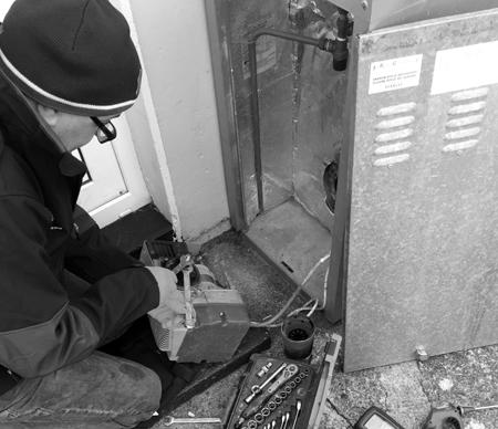 ashley-boiler-maintenance